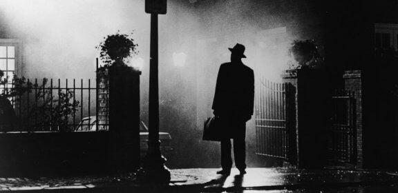 L'Exorciste : notre perception de la terreur a-t-elle changé ?