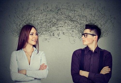 Les stéréotypes de groupe : sociabilité et compétence