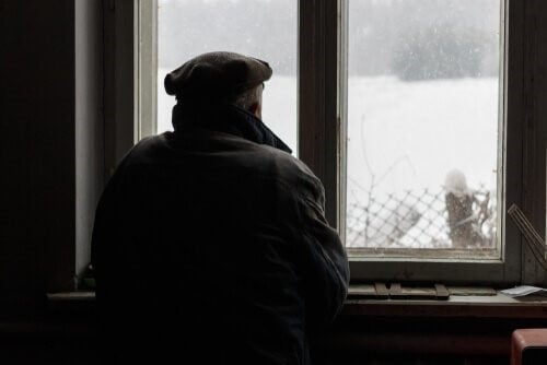 maladie d'Alzheimer et détérioration cognitive