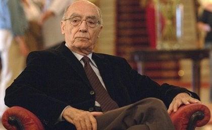 José Saramago: biographie de l'écrivain qui nous a parlé de l'aveuglement social