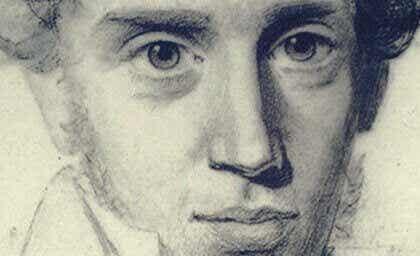 Soren Kierkegaard: biographie du père de l'existentialisme