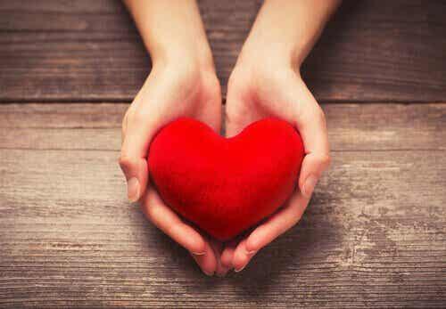 5 clés pour offrir son soutien émotionnel