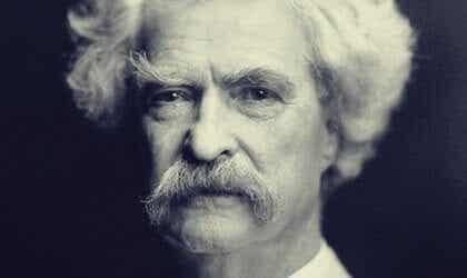 """Mark Twain : biographie du """"père"""" de la littérature nord-américaine"""