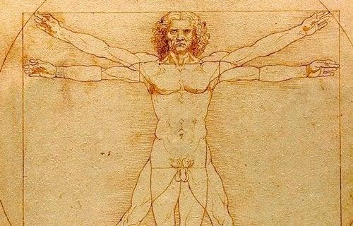 oeuvre de Léonard de Vinci