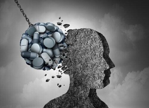 L'usage d'opioïdes et ses effets sur le cerveau