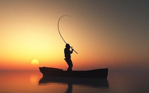 Le pêcheur et la tortue, une légende japonaise vertueuse