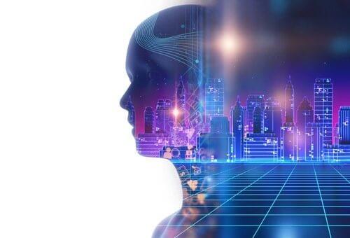neuro-architecture et stress