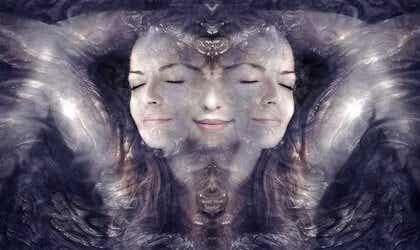 La relation entre l'hippocampe et l'estime de soi