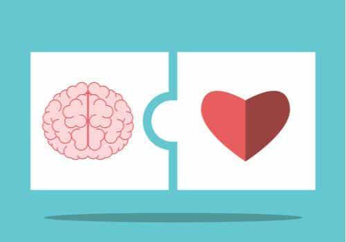 L'intelligence émotionnelle selon Salovey et Mayer