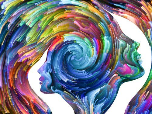 Les principales théories sur les émotions