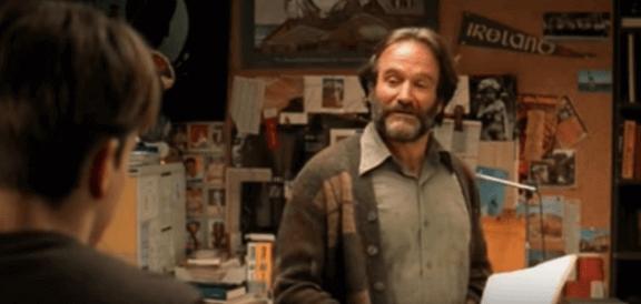 Liens entre psychologie et cinéma