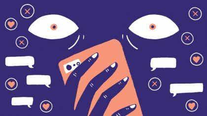 Le FOMO, ou le nouveau visage de l'anxiété