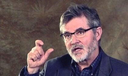 Robert Whitaker et sa critique sévère des médicaments psychotropes