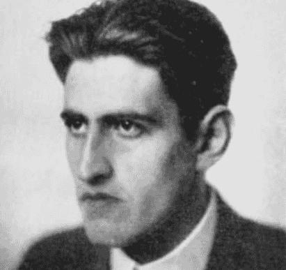 Siegfried Bernfeld et l'éducation sociale