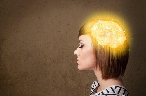 7 situations qui changent le cerveau, en bien et en mal