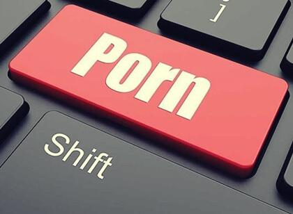 les risques de la sexualité pornographique