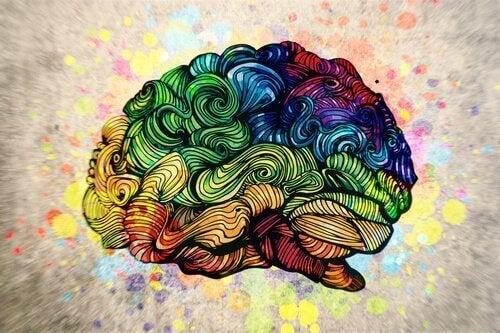 L'effet de l'art sur notre cerveau