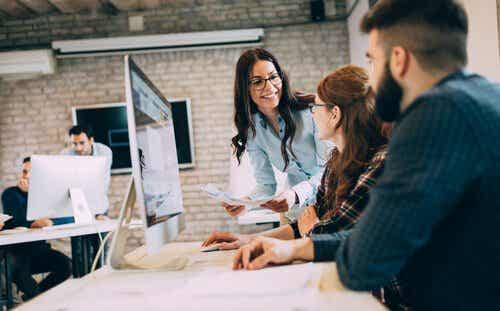 Collaboration intermittente : une résolution pratique des problèmes
