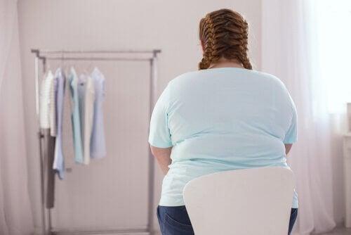 Traitements efficaces pour combattre l'obésité