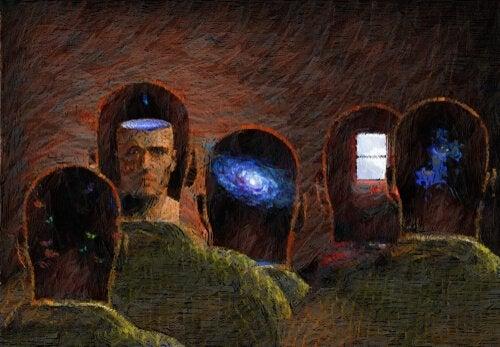 l'inconscient est l'héritage de Freud