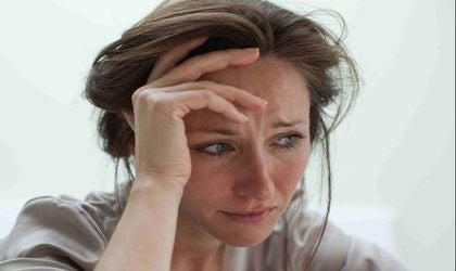 Thérapie stratégique brève contre les crises de panique