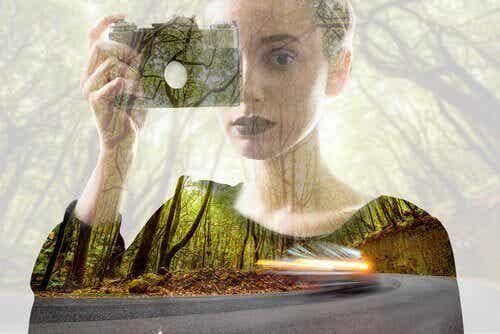 Activer nos filtres : la perception sélective