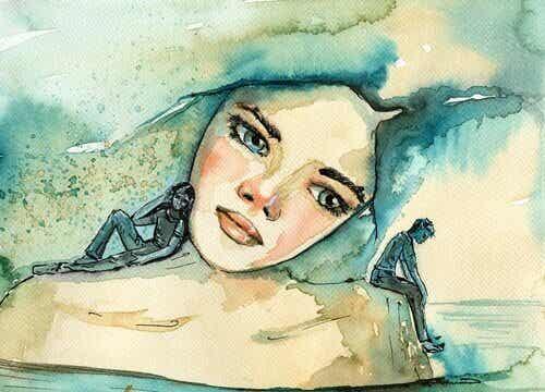 Identifier, traduire et exprimer les émotions complexes