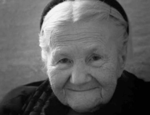 Irena Sendler, biographie d'un ange polonais