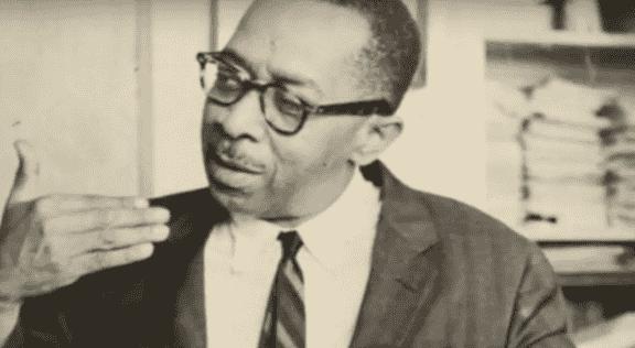 Kenneth Clark, ou le psychologue qui a lutté contre la ségrégation raciale