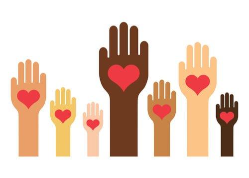Kenneth Clark et ses travaux sur les problèmes raciaux