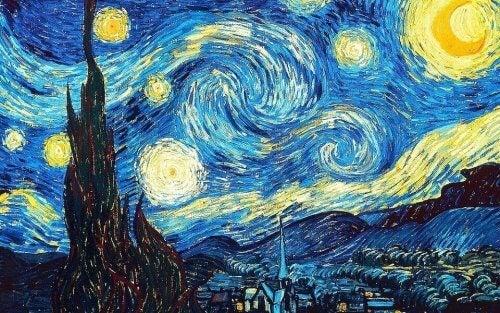 l'art et son influence sur le cerveau