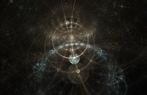 le monde quantique et Heisenberg