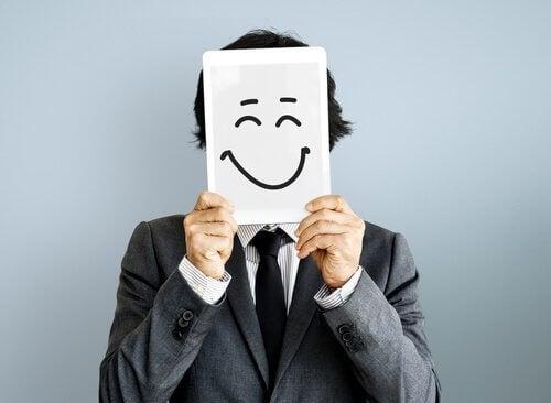 Fournir un salaire émotionnel dans l'entreprise