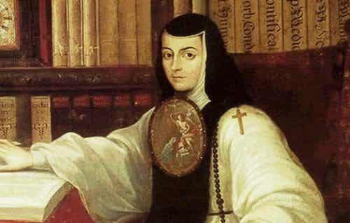 Sœur Juana Inés de la Cruz : biographie d'une rebelle