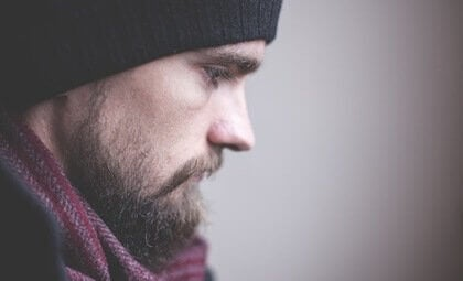 Souffrir d'anxiété et de dépression : le trouble anxieux-dépressif mixte