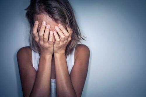 La thérapie transdiagnostique de Norton pour les troubles de l'anxiété