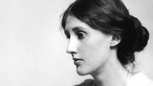 Virginia Woolf: biographie d'un trauma passé sous silence
