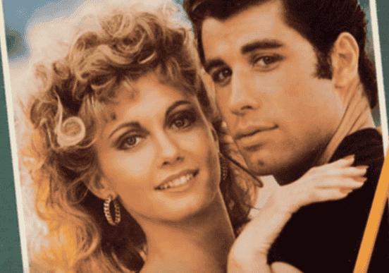 Grease: revoir un classique