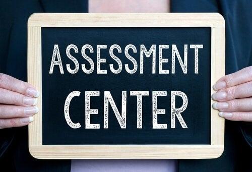 L'assessment center : l'incroyable méthode d'évaluation situationnelle