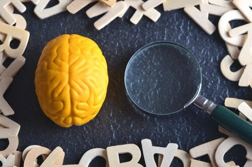 Qu'est-ce que la psychologie expérimentale ?