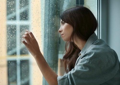 La désintoxication sentimentale : surmonter les ruptures