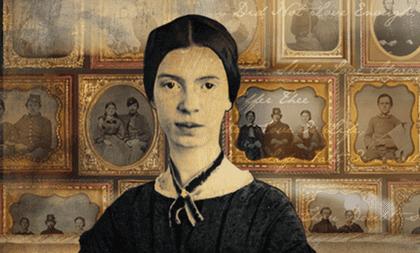 Emily Dickinson et ses démons mentaux