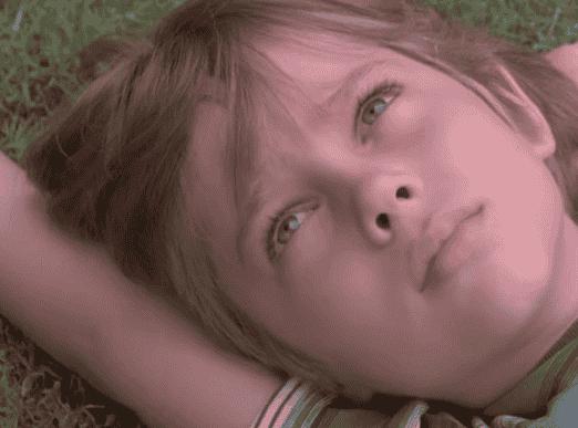 Les meilleurs films psychologiques du XXIème siècle
