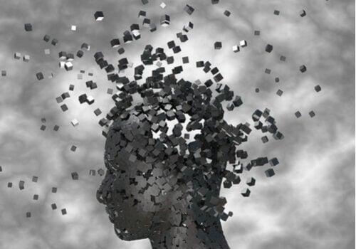 la psychanalyse de Harald Schultz-Hencke