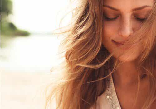 5 questions pour être plus heureux