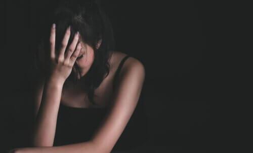5 différences entre l'anxiété pathologique et l'anxiété adaptative