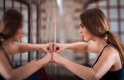 Quelle relation avez-vous avec votre corps ?