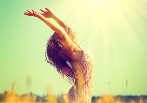 3 stratégies stoïciennes pour être plus heureux