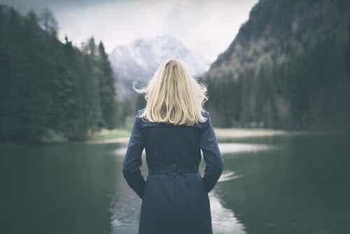 Connaissance de soi: un chemin difficile et plein de satisfaction