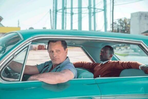 Green Book : quand le racisme se normalise